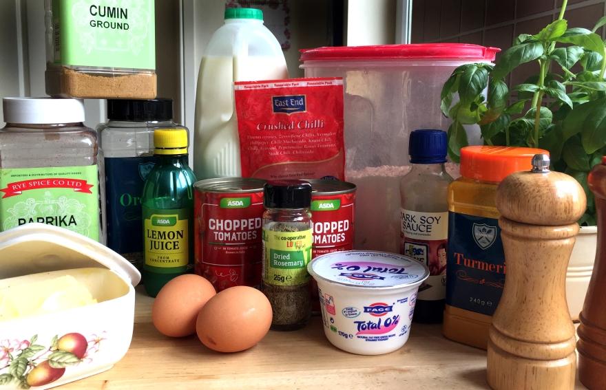 Essential-kitchen-cupboard-ingredients