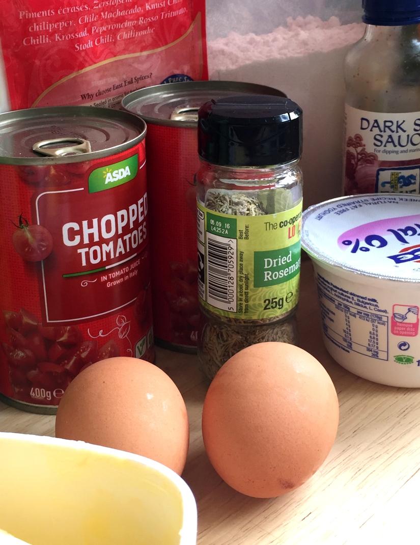 Essential-kitchen-cupboard-ingredients-body-image-2