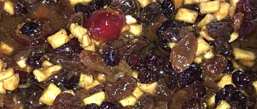 Homemade_mincemeat