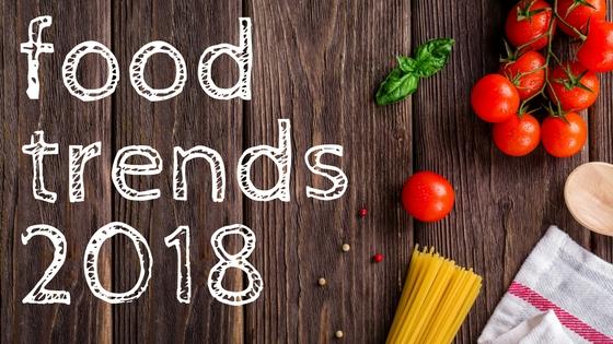 Food_trends_2018