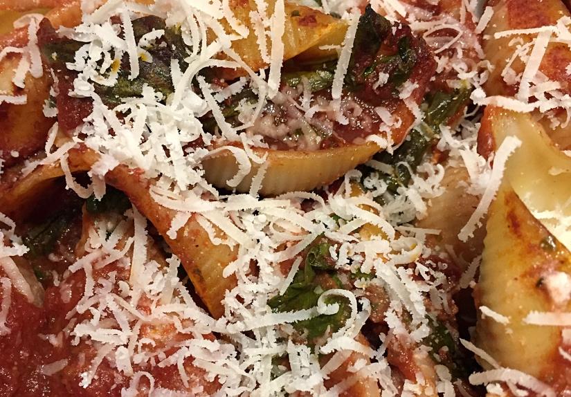 Giant_pasta_shells
