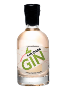Rhubarb_gin
