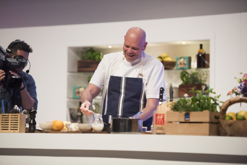 Tom_Kerridge_BBC_ Good_Food_Show