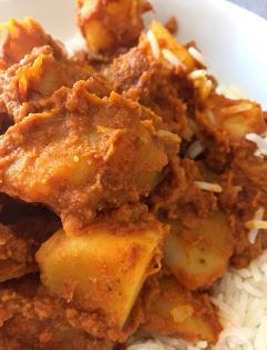 Potato_curry.jpg