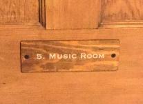 WidbrookGrange_MusicRoom2