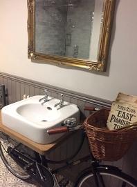 WidbrookGrange_MusicRoom_Bathroom