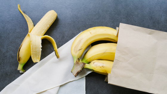 SnackAttacks_Banana